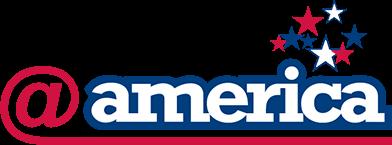 Logo At America