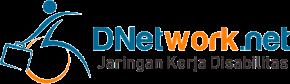 Logo DNetwork
