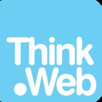 Logo Think Web