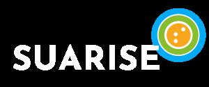 Suarise logo