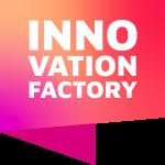 logo GIZ Innovation Factory