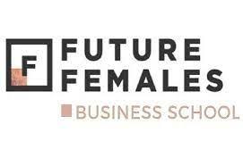 FFBS logo