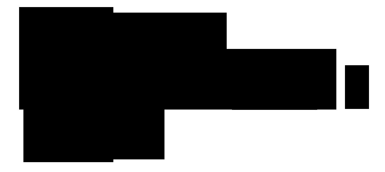 Logo instellar