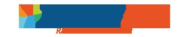 Logo kompas.com